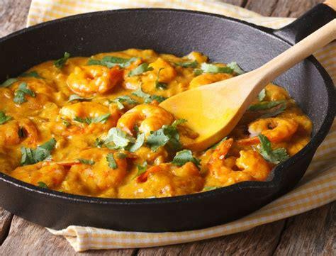 recette de cuisine avec des crevettes les 25 meilleures idées de la catégorie recettes de