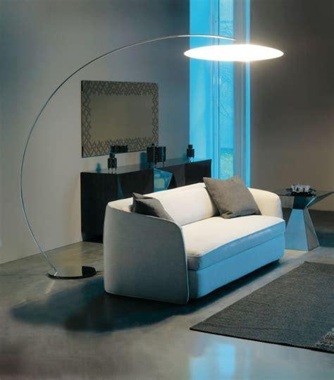 bogenlampe esstisch great inspiration wohnzimmer