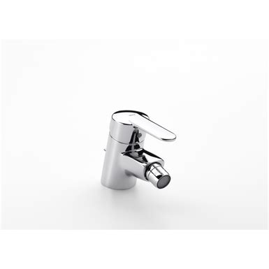 bidet revit family victoria bidet mixer w chain connector roca free bim