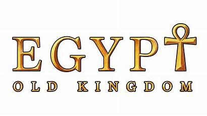 Egypt Kingdom Games Presskit Mac Icon Indiedb