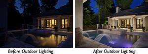 Collierville tn outdoor led lighting