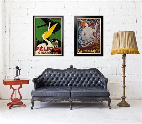 decorating room with posters cave ideas decorate your bachelor pad with original