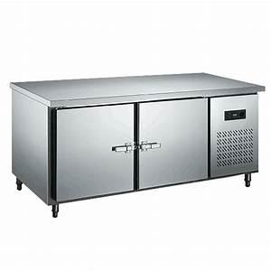 Achetez en gros congelateur armoire en ligne a des for Kitchen cabinets lowes with papiers vente voiture