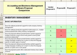 Printable quotation template in excel and doc excel template for 3pl rfp template