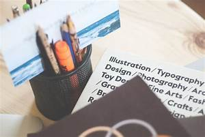 8 Typography Tips For Designers  Make Fonts Speak