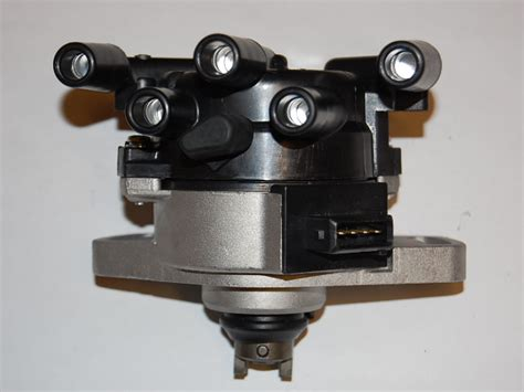 ignition distributor mitsubishi t2t56071 2 0 l300 pajero freecamd314946 spinterogeno