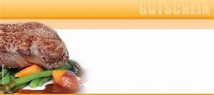 Text Gutschein Essen : pizza gutschein vorlagen und vordrucke auf ~ Markanthonyermac.com Haus und Dekorationen