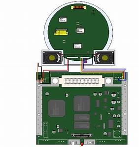 N64 Av Cable Wiring Diagram