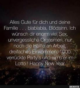 Lustige Neujahrswünsche 2017 : neujahrsw nsche 2017 lustige bilder spr che witze echt lustig zitate spr che ~ Frokenaadalensverden.com Haus und Dekorationen