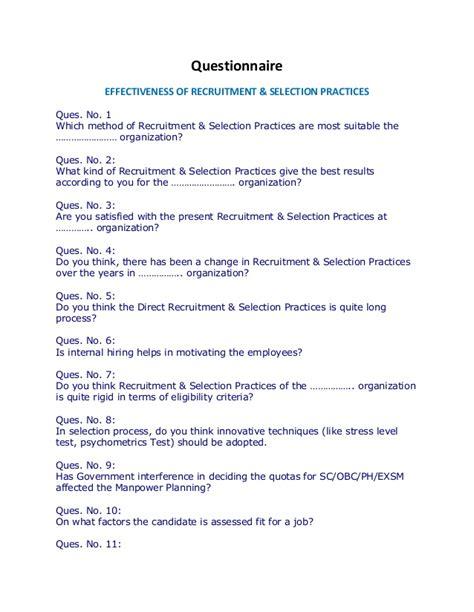 Sports management dissertations la public library homework help research proposal thesis statement argumentative essay less homework