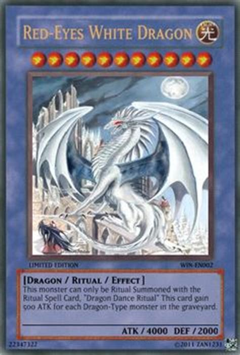 1000 images about yu gi oh on pinterest dragon cards