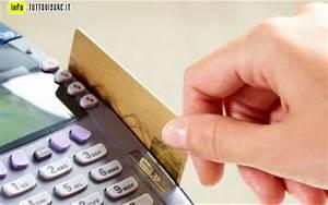 Pos, l adozione obbligatoria potrà costare fino a 180 euro Informazioni TuttoVisure it