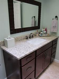 Bathroom: Lowes Bathroom Countertops | Home Depot Double ...