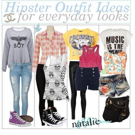 99 best HIP! HOP! HIPSTER! FASHION! 80su0026gt;()90su0026gt;2000..... images on Pinterest | Hippie fashion ...