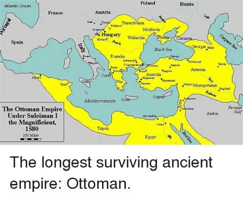 Ottoman Empire Italy by Atlantic Spain The Ottoman Empire