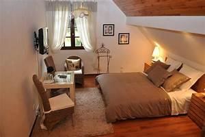 Chambre Des Metiers Arras : d coration chambre hote ~ Dailycaller-alerts.com Idées de Décoration