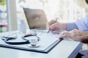 2eme Visite Medicale Permis De Conduire : permis de conduire nouvelles modalit s pour les visites m dicales dans ton tarn ~ Medecine-chirurgie-esthetiques.com Avis de Voitures