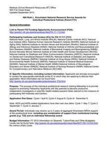 sourcing specialist resume sle best nursing cv format
