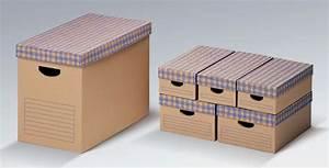Aufbewahrungsboxen Karton Mit Deckel : 12x aufbewahrungsboxen karton schachtel mit deckel kiste m beschriftungsfeldern ebay ~ Frokenaadalensverden.com Haus und Dekorationen
