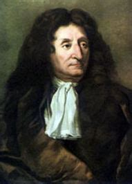 jean de la fontaine author  fables