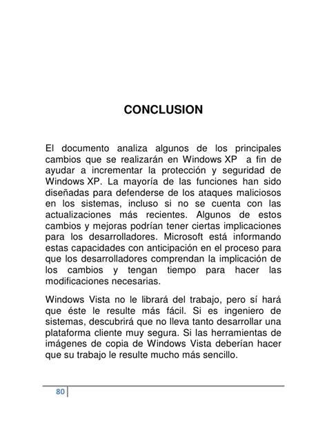 Instalar windows xp paso a paso