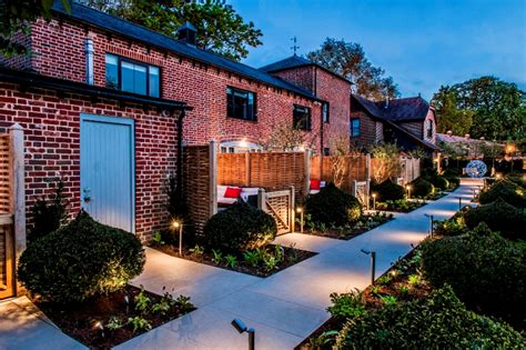 sopwell house launches  mews suites boutique hotel news