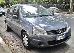 Auto Onderdelen Voor Renault