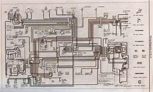 Vs Commodore Wiring Diagram Pdf