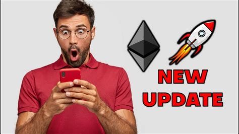 Ethereum Coin Price Spike Today News UPDATE - YouTube