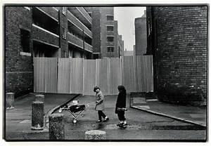 A unique and personal insight into Liverpool in the 1980s ...