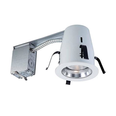 commercial electric 5 inch recessed lighting upc 046335813571 commercial electric recessed lighting