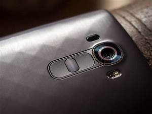 How  And When  To Use Manual Mode On The Lg G4 Camera