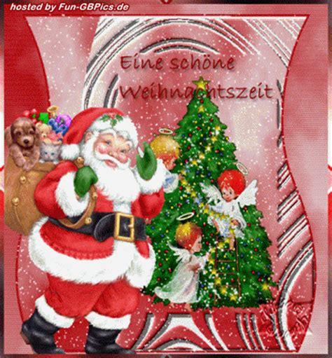 frohe weihnachten bilder gruss facebook bilder gb bilder