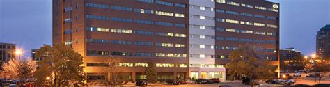 They offer a total of 22 networks. Health Insurance Edina MN Brokerage - Medicare Minnesota