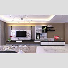 Love Home  Trusted Interior Design & Renovation In Singapore