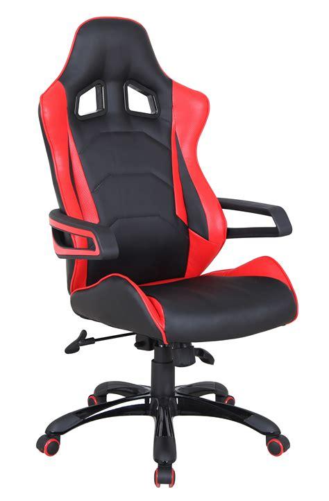 ikea chaise de bureau siege gamer ikea