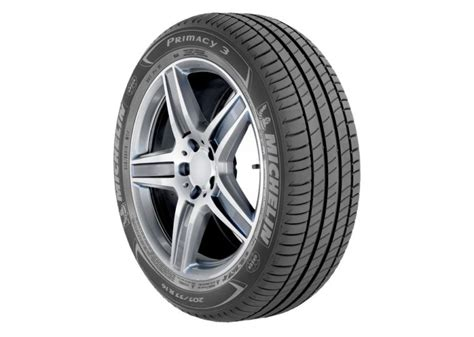 michelin primacy 3 test test pneu michelin primacy 3 auto carid 233 al