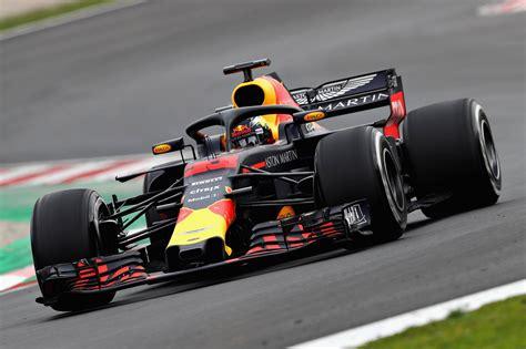 Max verstappen prive auto max verstappen koopt nieuwe privé auto en fans zijn verrast. Geen ideale dag voor Max Verstappen   Grand Prix Radio