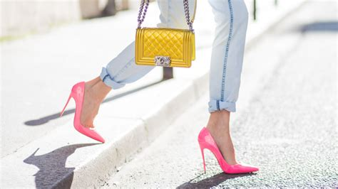 high heels 8 expert tips to prevent it stylecaster