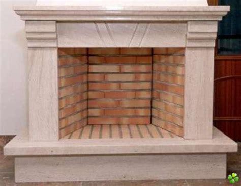 destockage cuisine décoration cheminée en