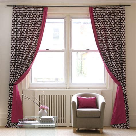 7 beautiful ways to dress windows