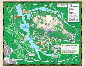 Ada Location Reunion : nostalgia stone mountain park 2persen ~ Medecine-chirurgie-esthetiques.com Avis de Voitures