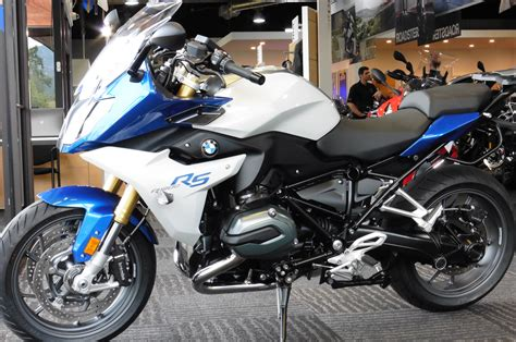 Page 2  Bmw For Sale Price  Used Bmw Motorcycle Supply