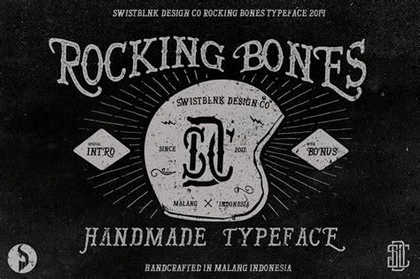 Serif Fonts On Creative Market