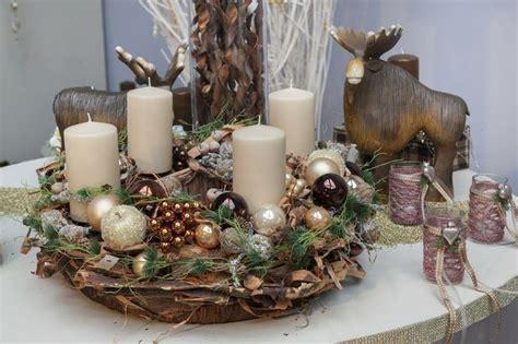 Weihnachtsdeko Fensterbank Bilder by Pin Rike Auf Advent Deko Weihnachten Adventskr 228 Nze