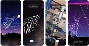24 Best Free Astronomy Apps For Stargazing