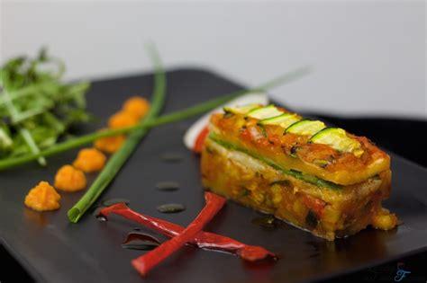 truc et astuce cuisine cuisine trucs et astuces 28 images truc d 233 coration