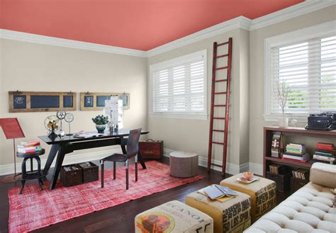 color palette for home interiors simple tricks to manage interior for small mobile homes