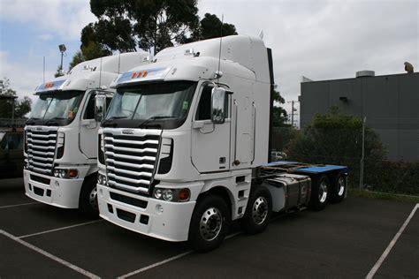 volvo trucks north carolina volvo trucks north carolina 2018 volvo reviews