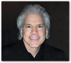 Jeffrey Scott Death Fact Check, Birthday & Age | Dead or ...